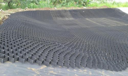 Proyecto colon Geoweb